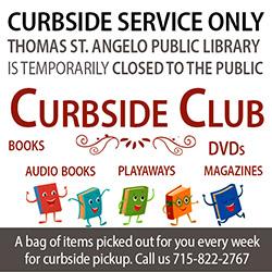 Curbside Club