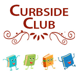 Curbside Club