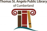 Thomas St. Angelo Public Library